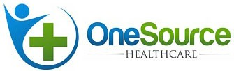 OneSource Healthcare Logo